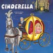 Cinderella - A Summer Pantomime! Haigh Woodland Park, Wigan, 12pm image