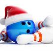 Jr High and High School Christmas Bowling 2020 image