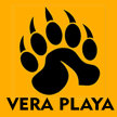 VERA PLAYA 2021 - Pack Fin de semana CON alojamiento. image