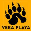 VERA PLAYA 2021 - Packs SIN alojamiento. image