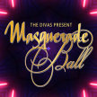 The Divas Present: 2020 Annual Masquerade Ball image
