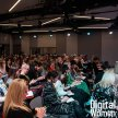 Digital Women Live (Online) - Growth Event with Natwest image