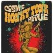 The Cosmic Honkey-Tonk Review image