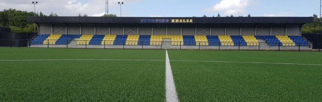 Sporting Khalsa Women Season Ticket 20/21 - First Release