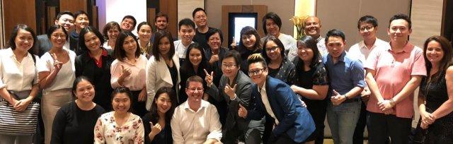 HSMAI Hotel Revenue Workshop (2 Days) - JAKARTA