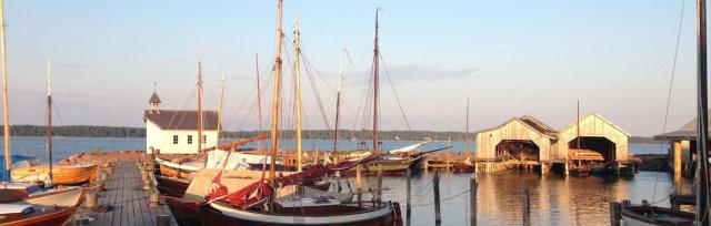 March's hypnobirthing taster class (Åland Islands)