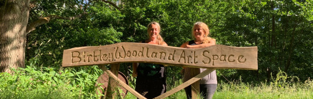 Birtley Woodland Workshop