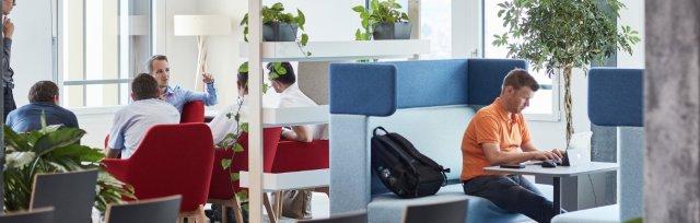 Geberit - Sustainable Business in Practice