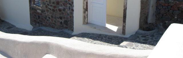 Cornerstone Gottesdienst