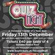 Christmas Quiz Night image