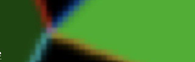 Sonic Electronics - Williams / Yorke / Allen / Motskobi / Netz