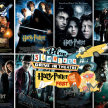 Harry Potter Fest- Chamber of Secrets (2)-   -Side-Show Xperience  (7:15pm SHOW / 6:30pm GATES) image