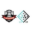 Lewes v London City Lionesses image