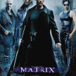 "Matrix! ... in the ""Yard Cinema""! -(11:15/10:50 Gates) (sit-in screening 14 guests) image"