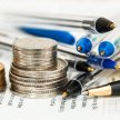 Creative Budgeting and Taking Charge of Your Financial Health image