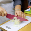 Hands-On Class: Knife skills image