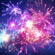 Long Crendon Fireworks 2018! image