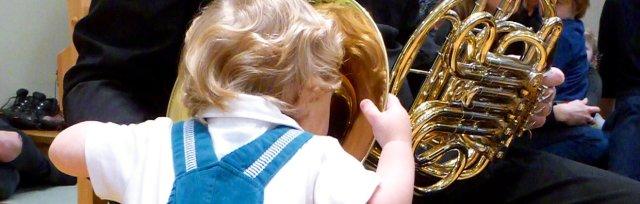 FROME - Brass Quintet