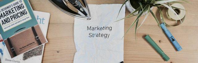 FOCUS BITES: Marketing