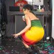 Reggaeoke | Brixton | October image