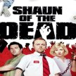 *ROUND ROCK!* Shaun of the Dead! - Halloween month at BLUE ROUND ROCK  (11 show/10:20 Gates)-- image