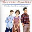 16 Candles - NEW Xpanded Week Nites  : Side-Show Xperience  (7:30 SHOW / 6:45 GATES) image