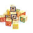 Part 1 Biblical Hebrew for Beginners image