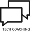 1:1 Technical Coaching for Creating Powerful Online Experiences (various times) image
