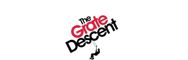 The Grate Descent
