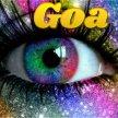 Goa Cream, 6th Edition image