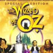 """The Wizard of Oz in 3D! ... in the NEW """"Yard Cinema""""! -(8:50pm/8:15 Gate) (sit-in screening)-20 Per. limit image"""