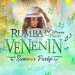 Rumba VENenIN - Summer Party! image
