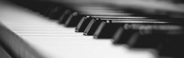 Musical Improv Workshop