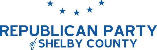 Shelby GOP Re-organization Convention