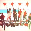 Chicago Soldiers 2019 image