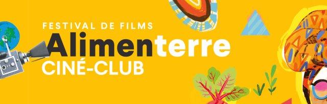 CINE CLUB | FESTIVAL ALIMENTERRE