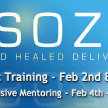 Bethel Sozo Basic Training & Intensive Mentoring image