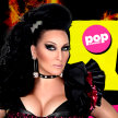 Pop Curious? presents THE HUNTY GAMES 2 (with Michelle Visage) @ The Ruby Lounge, Manchester (Sat 25th Aug 2018) image