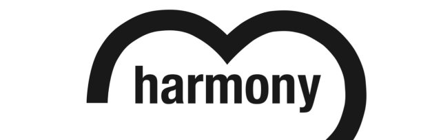 harmony - Lets Move To This