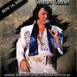 Jim Westover Elvis Matinee Veterans Concert image