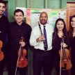 Chamber Music at Monteux image