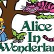 Alice in Wonderland - Friday Night image