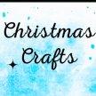 Paint Your Own Mug Set - Christmas Crafts image