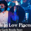 Friends In Low Places - Garth Brooks Tribute image