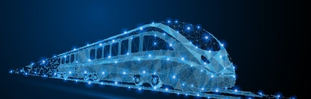 Rail Cybersecurity USA