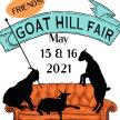 Goat Hill Fair image
