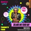Bingo Loco Dublin - Friday 31st May image