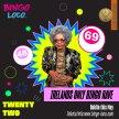 Bingo Loco Dublin - Saturday 25th May image