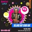 Bingo Loco Navan - FortyOne - Friday 24th May image