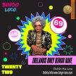 Bingo Loco Dublin - Saturday 22 June image